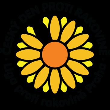 Český den proti rakovině 2020 – pomoc SDH (jč)