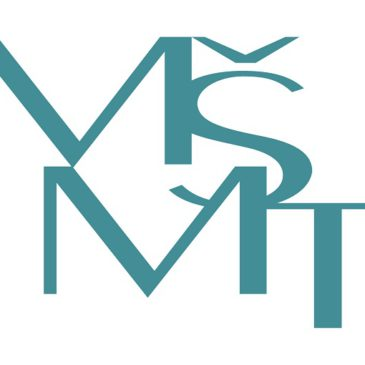 MŠMT dotační Program MŮJ KLUB na rok 2018