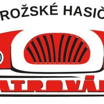 7. Zbirožské hasičské tatrování