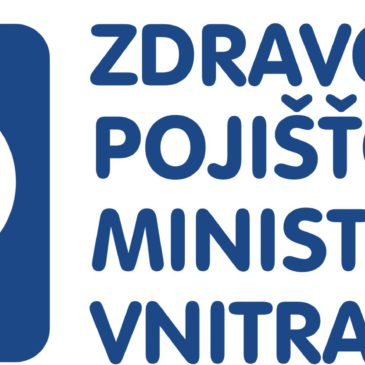 Speciální nabídka pro dobrovolné hasiče ZP MV ČR